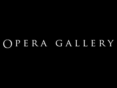 opera gallery cover