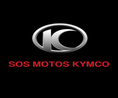 cover kymco