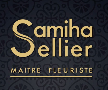 samiha sellier cover