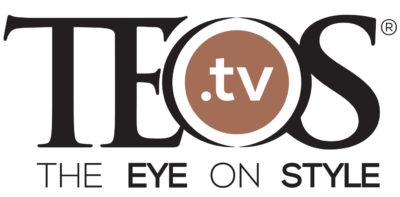 TEOS-TV-logo
