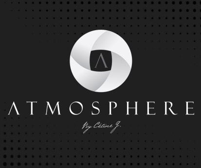 cover_atmosphere