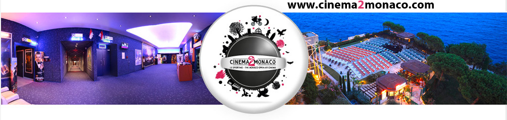 artcom cinema